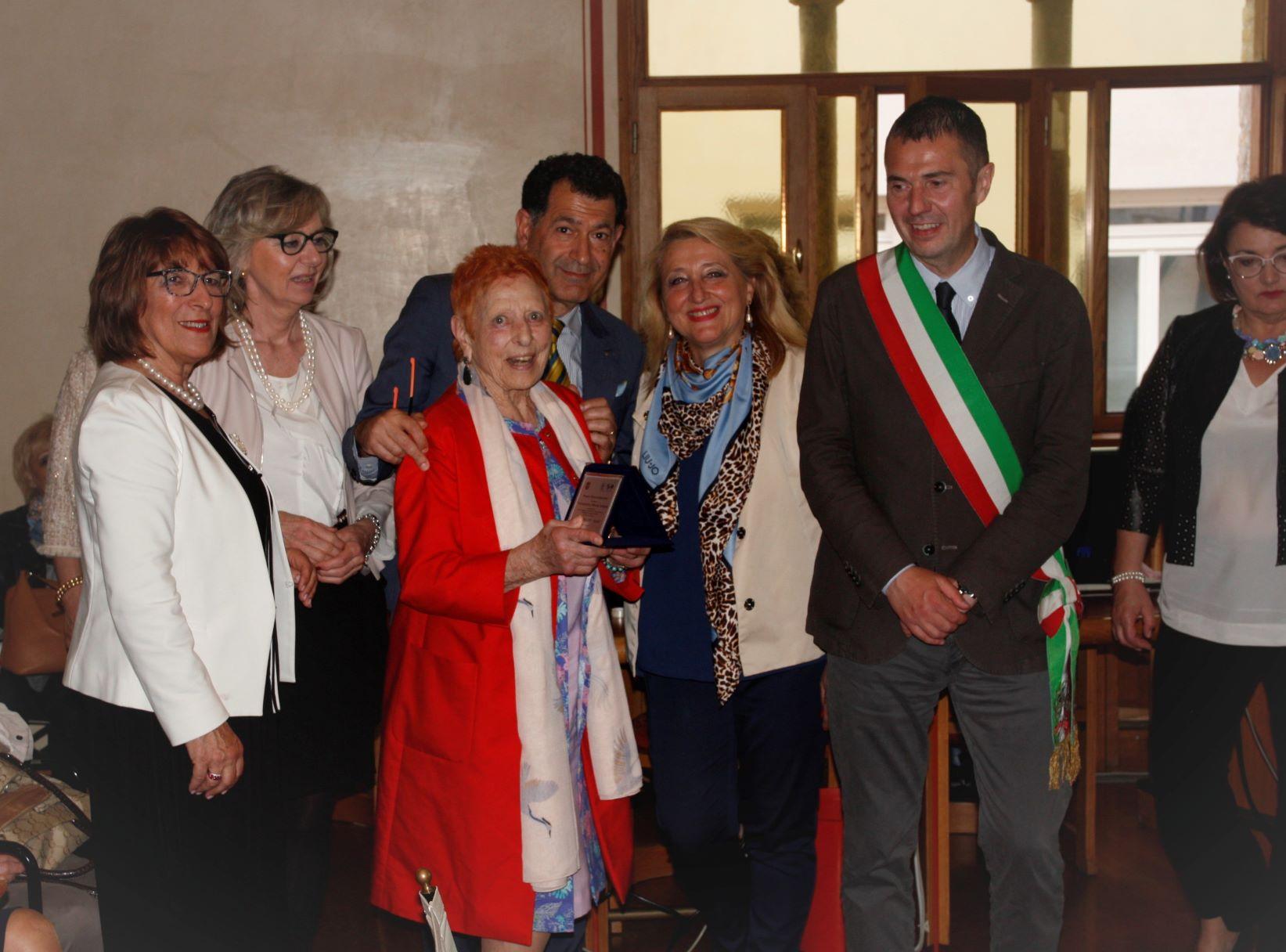 Premio Vittoria alata 2019  premio  068.jpg