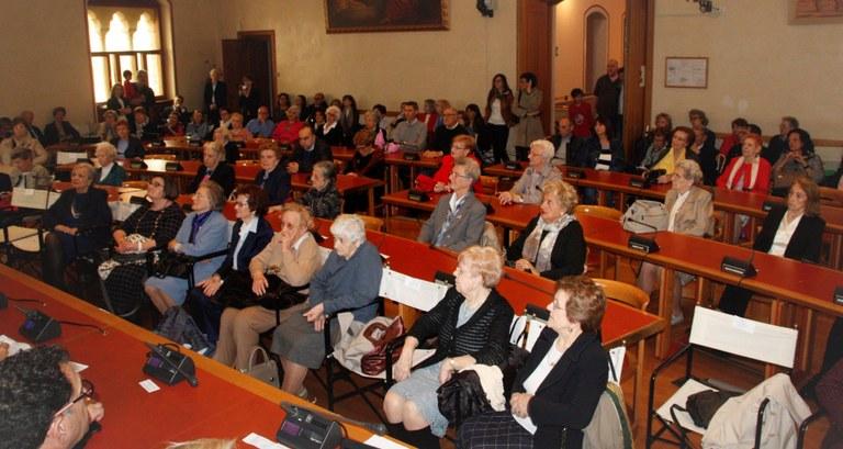 Premio Vittoria alata 2019 sala 2 020.jpg