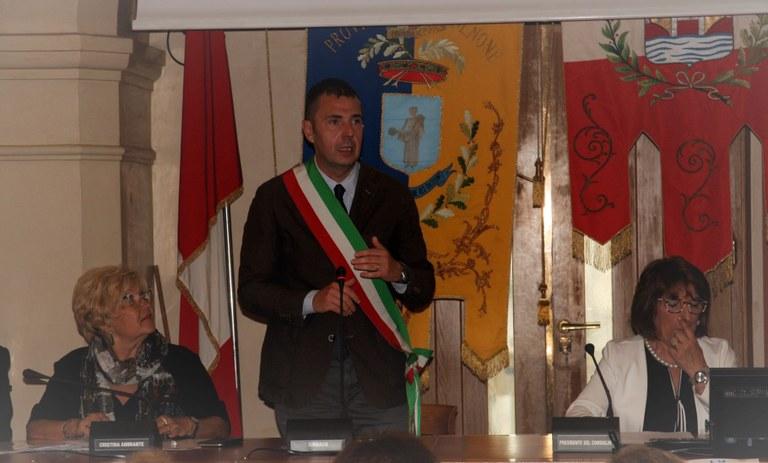 Premio Vittoria alata 2019  Sindaco  014.jpg