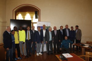Maratonina 2019 Conf Stampa 042.JPG