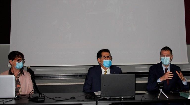 Presentazione mostra Grigoletti 003.JPG
