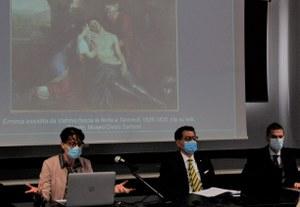 Presentazione mostra Grigoletti 010.JPG