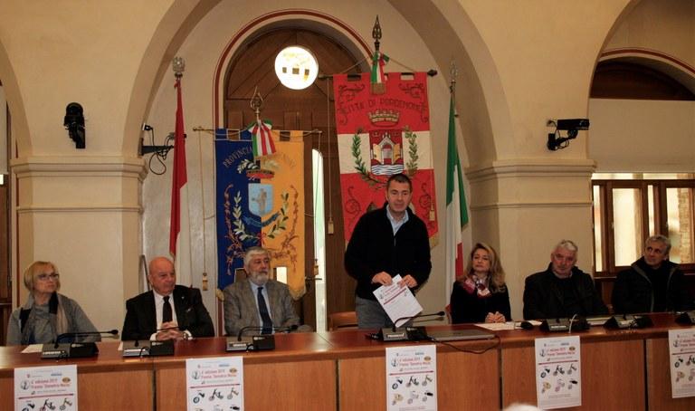 Premio Demetrio Moras 3011.jpg