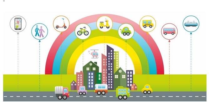 Questionario Mobilità JPG.JPG