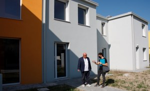 Via Prata Casa serviziB 004.jpg