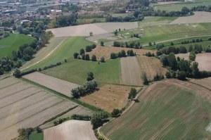 Territorio agricolo049.jpg