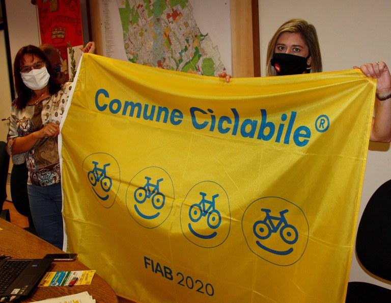 Mobilità sostenibileFiab 004.jpg