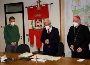 Vescovo in Consiglio ComunaleA dic 2020 007.jpg
