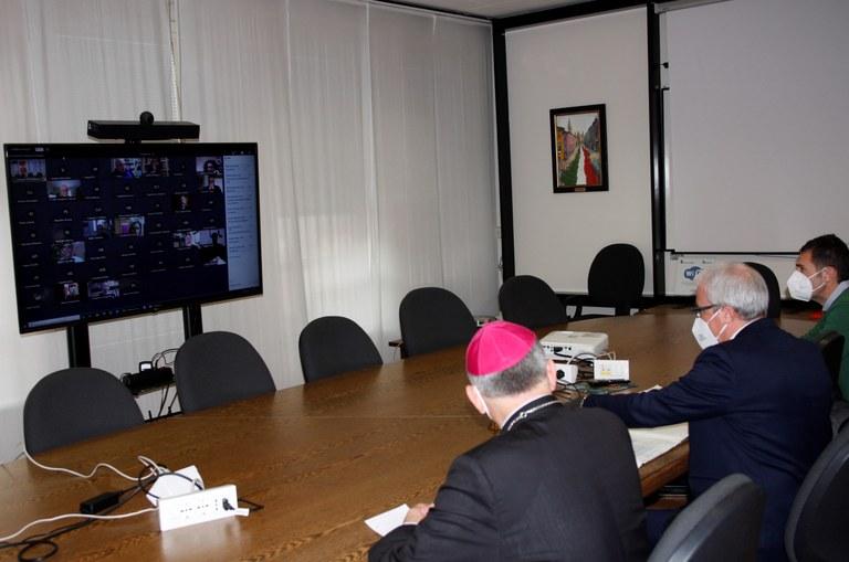 Vescovo in Consiglio ComunaleB dic 2020 004.jpg