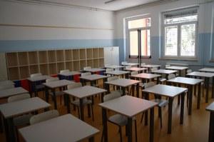 Aula scolastica IVN  072.JPG