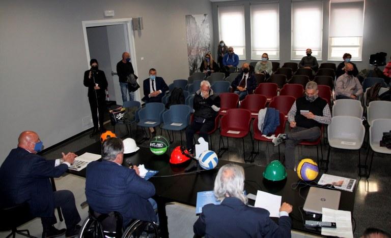 Stagione Sport 2021 AnmilB 010.JPG