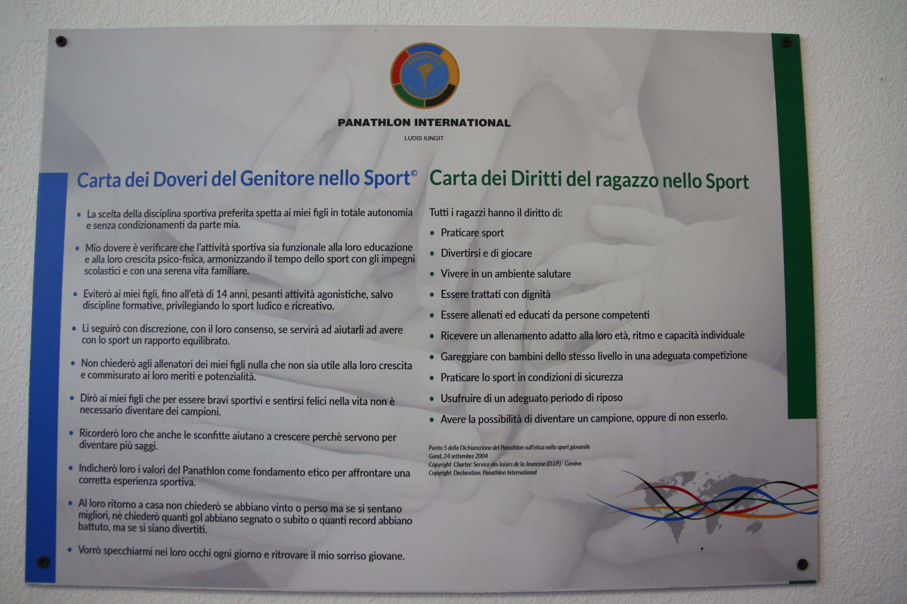targhe Panathlon014.JPG