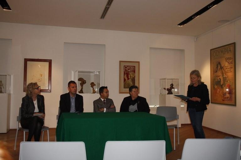 Turismo Intesa Pordenone Lignano 009.JPG