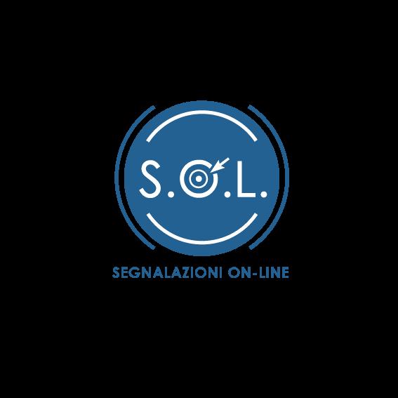 icona-app-sol-pordenone.png