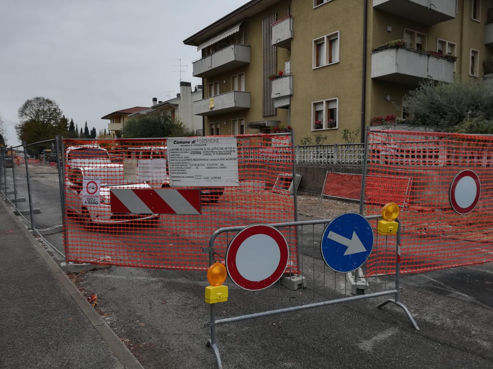via_cappuccini_cantiere.jpg