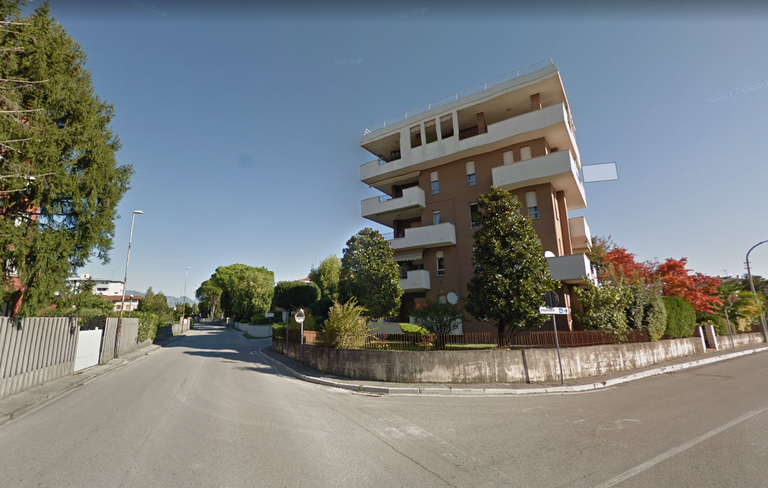 via_delle_caserme.png