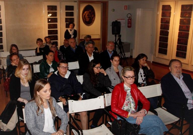 Visite Pordenone nel pordenonese  1 011.jpg