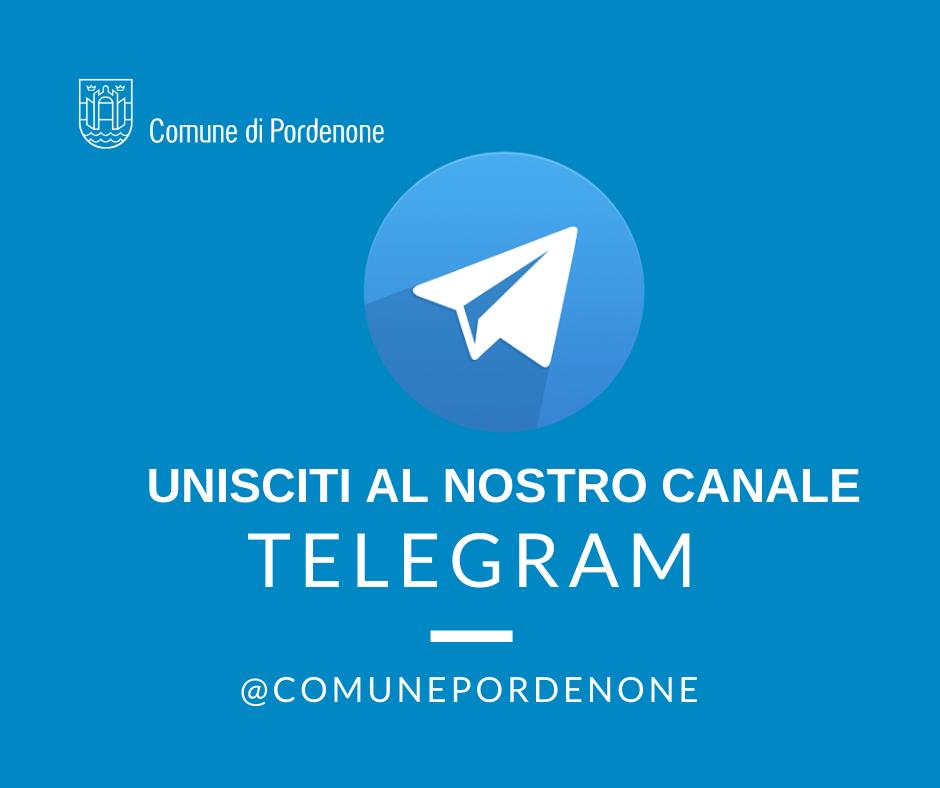 Unisciti-a-Telegram.png