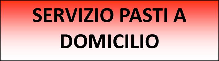 Logo pasti 11