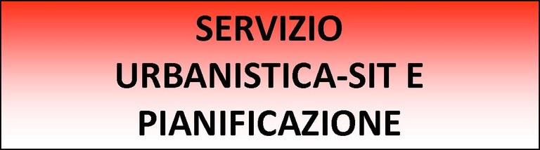 Logo Urbanistica