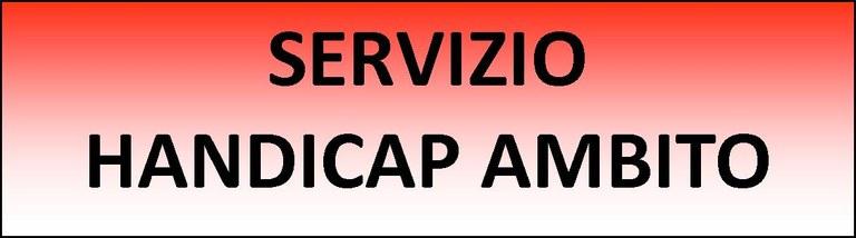 Logo_handicap_ambito