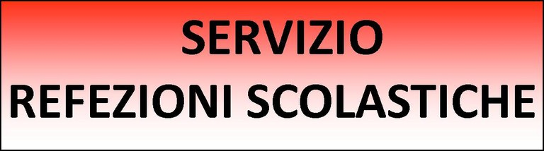 Logo_refezioni