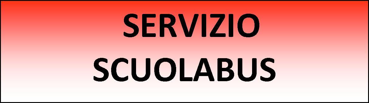 Logo_scuolabus