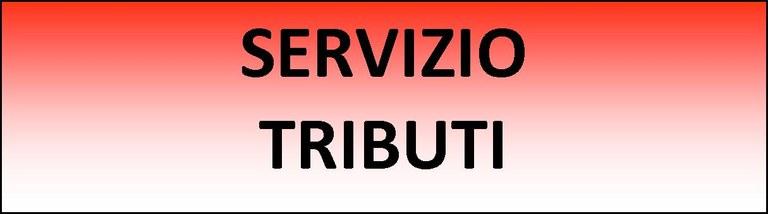Logo_tributi