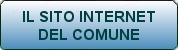 Questionario di valutazione del sito internet