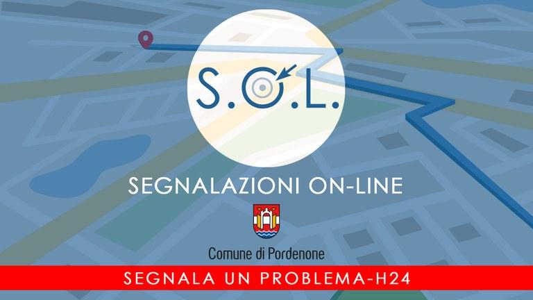 banner-app-sol-pordenone.jpg