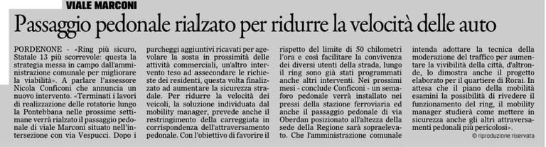 121009gazzettinoIII.jpg