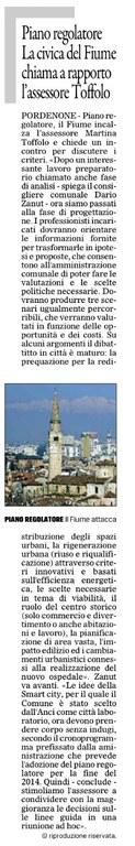 140207gazzettinoV.jpg