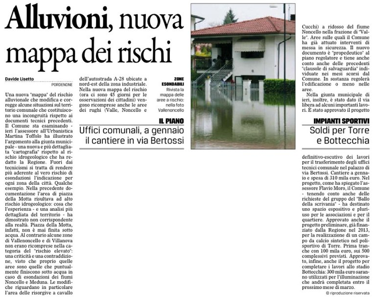141004gazzettinoIII.jpg