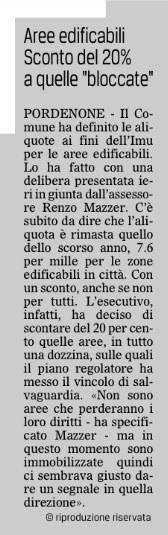 141213gazzettinoII.jpg
