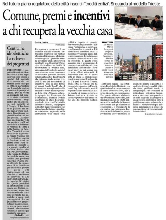 150109gazzettinoVII.jpg