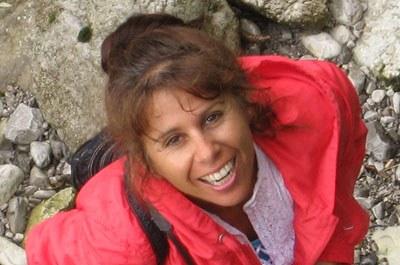 Francesca Codogno