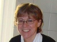 Martina Toffolo