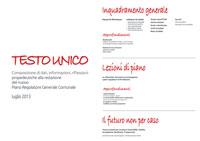 TestoUnico_cop.jpg