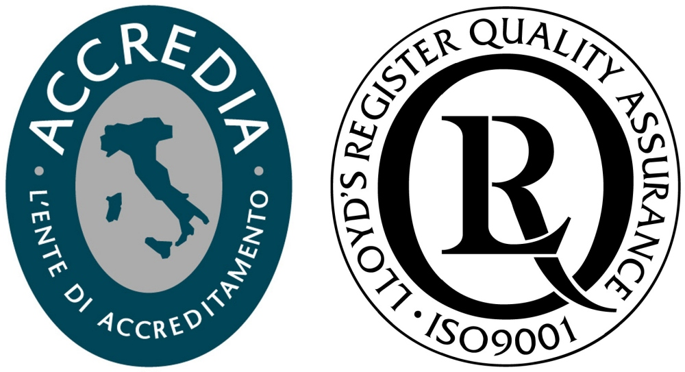 Accredia and ISO 9001 Mark - web.jpg