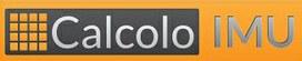 CalcoloIUC_IMU_360.jpg