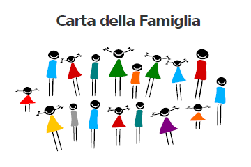 CartadellaFamiglia360x240.png