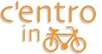 centro-bici.jpg