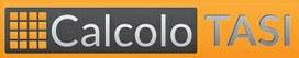 logo_calcolo_tasi.jpg