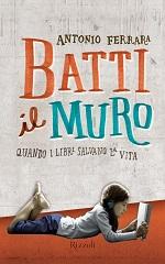 batti_muro_cover.jpg