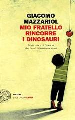 mio_fratello_dinosauri.jpg