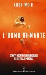 uomo_marte_cover.jpg