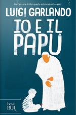 Garlando-Io-e-il-Papu-cover.png