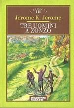 Jerome-tre-uomini-a-zonzo-cover.jpg
