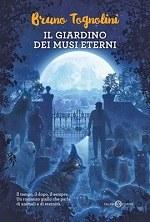 tognolini-il-giardino-dei-musi-eterni-cover.jpg