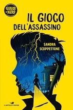 Scopettone-GiocoAssassino-cover.JPG